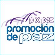 Promoción de Paz